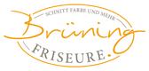 Logo von Brüning GmbH & Co. KG